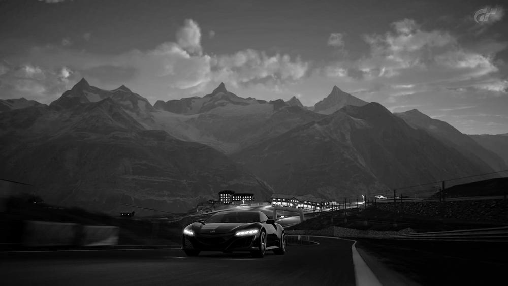 Matterhorn Riffelsee_1.jpg