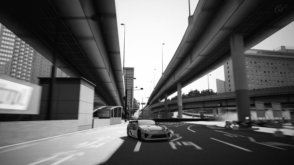 Tokyo R246_3.jpg