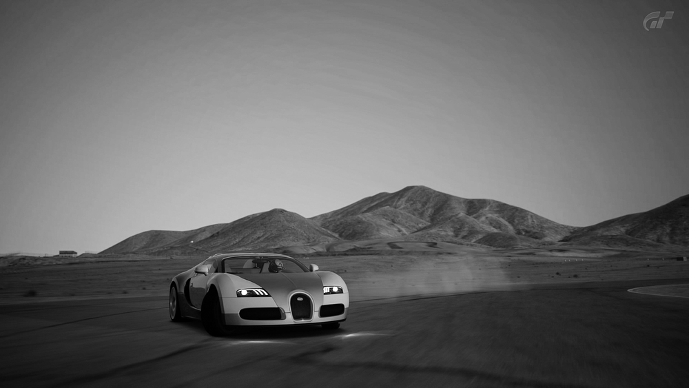 Willow Springs International Raceway - Streets Of Willow Springs-2.jpg
