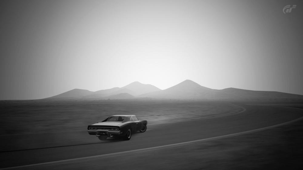 Willow Springs International Raceway - Streets Of Willow Springs_1.jpg