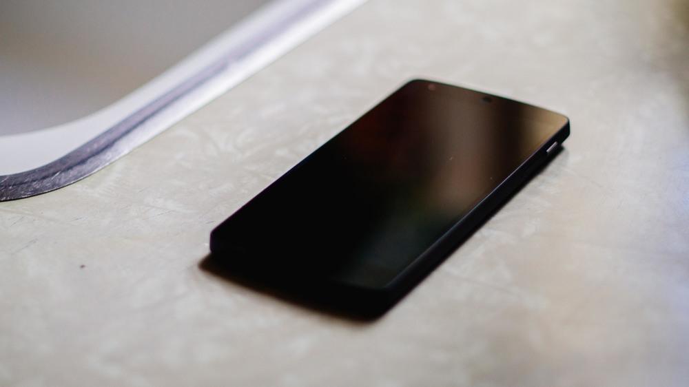 Nexus16.jpg