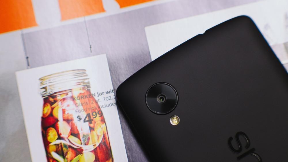 Nexus12.jpg