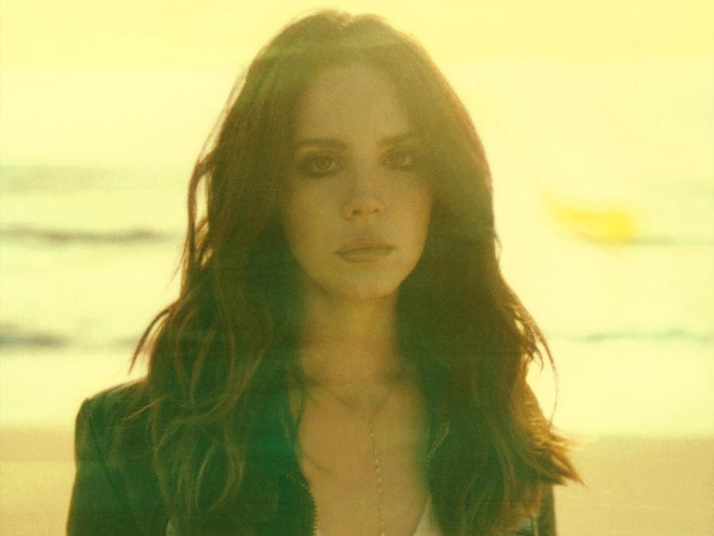 7 - Neil Krug - Lana Del Rey.jpg