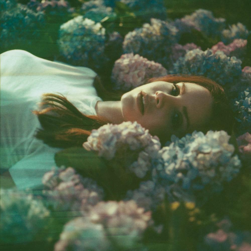 10 - Neil Krug - Lana Del Rey.jpg