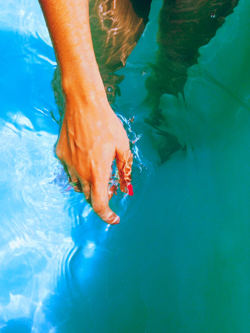 10.5 - Neil Krug - Lana Del Rey.jpg