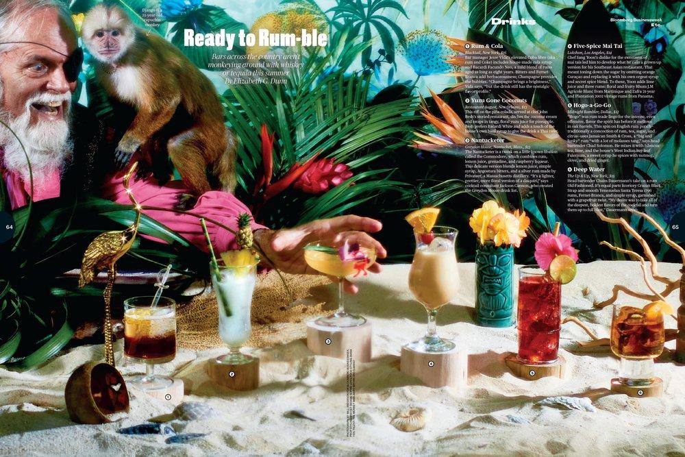 Businessweek-Spread-02.jpg