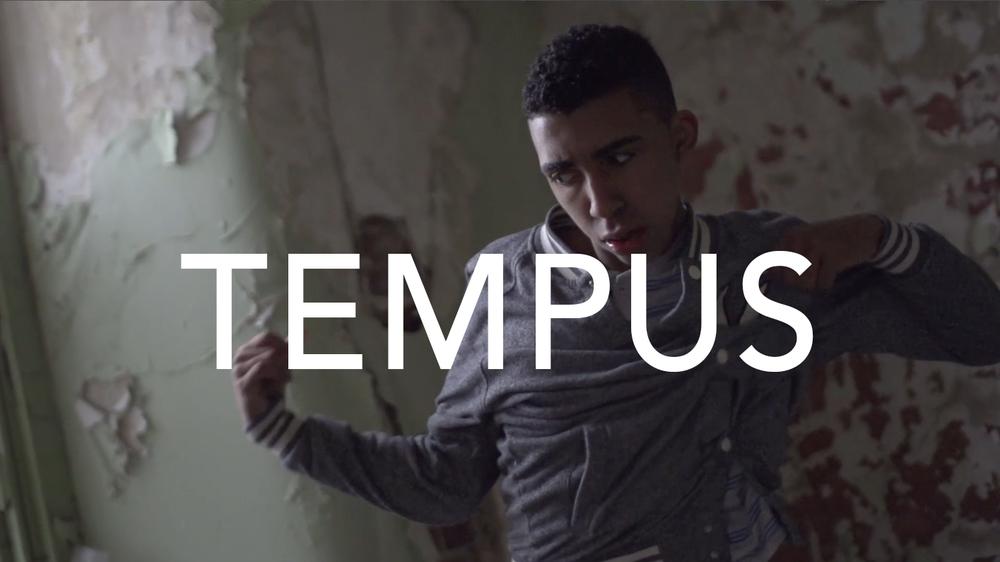 TEMPUS_THUMB2.jpg