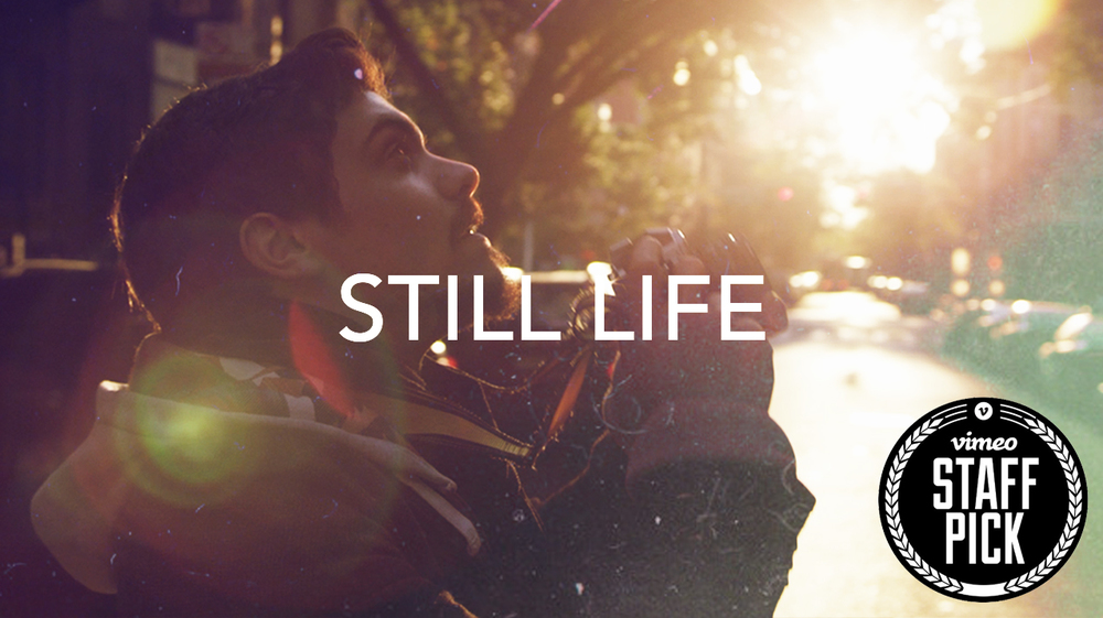 Still_Life_Thumb2.jpg