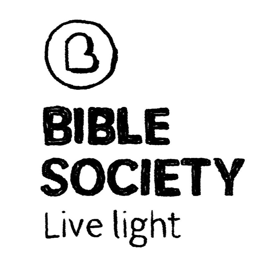 Bible Society Australia