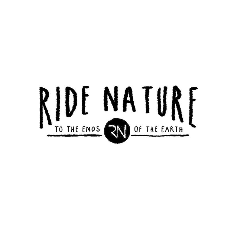 Ride Nature