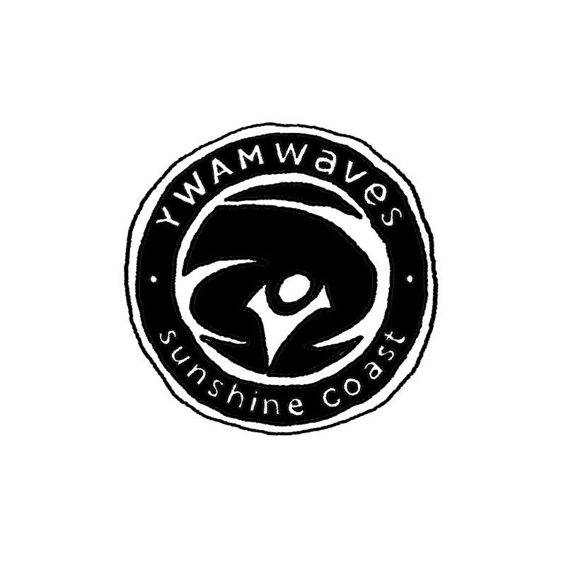 YWAM Waves DTS