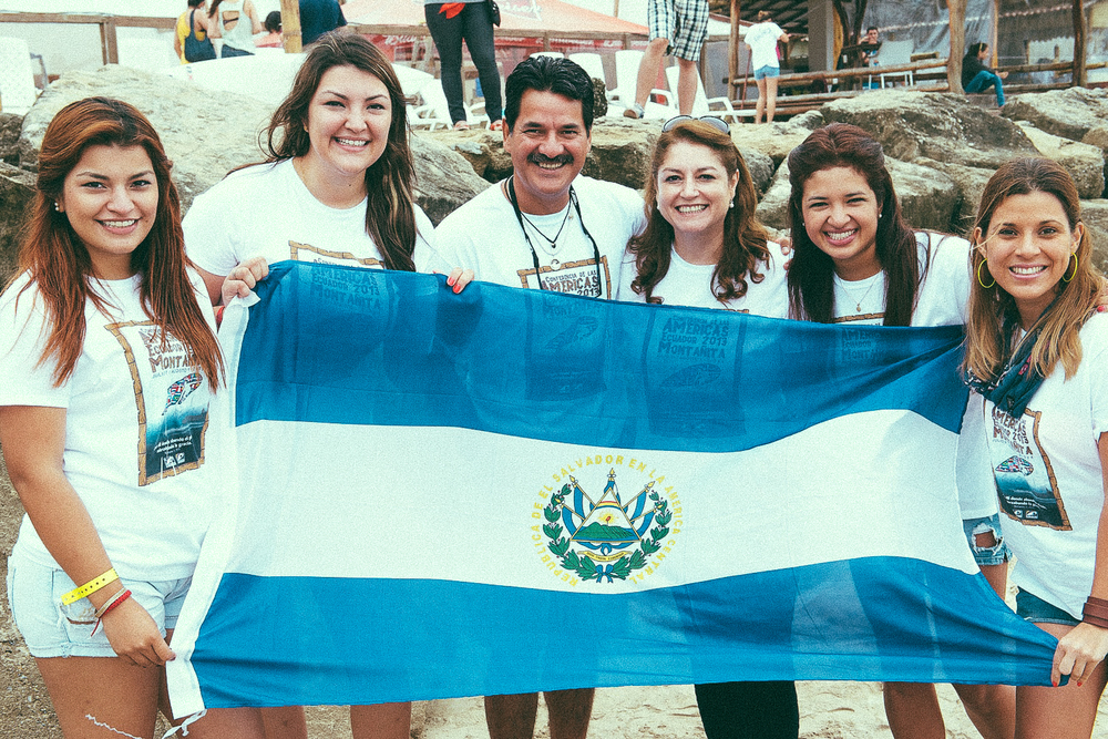 El Salvador - Group 1.jpg
