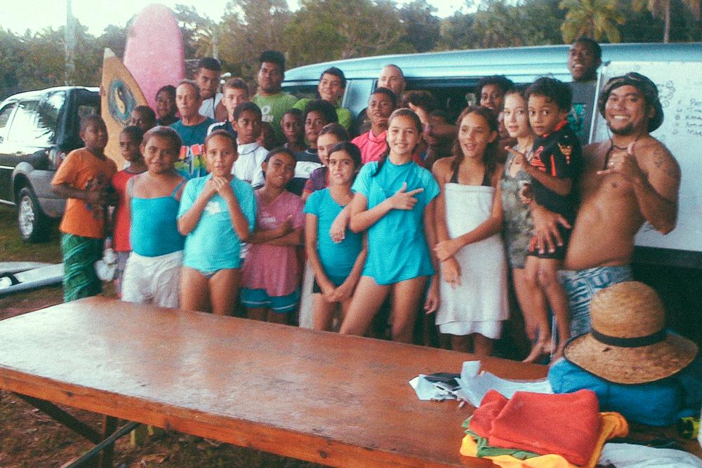 Fiji - Leader 3.jpg