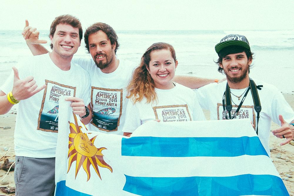 Uruguay - Leader 1.jpg