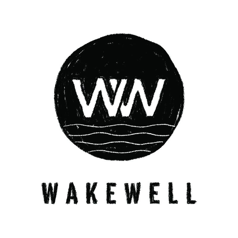 Wake Well