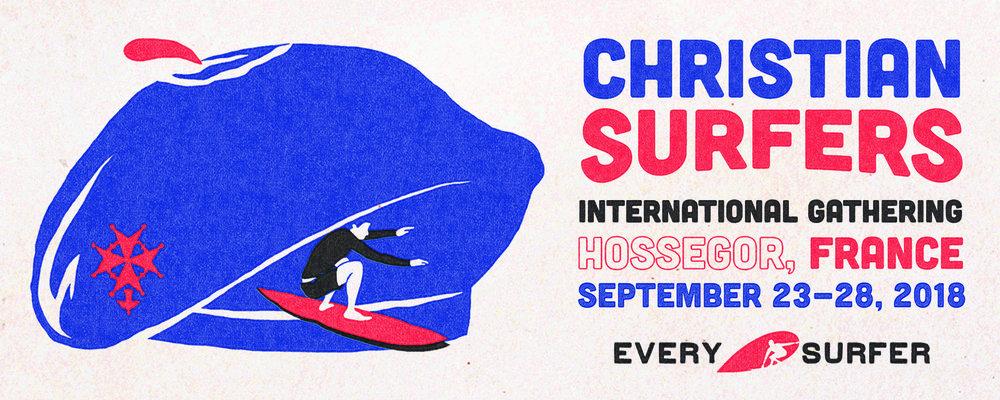 International Gathering Poster Horizontal - Web.jpg