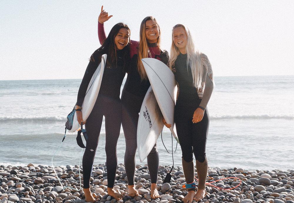 Christian-Surfers-United-States-1.jpg