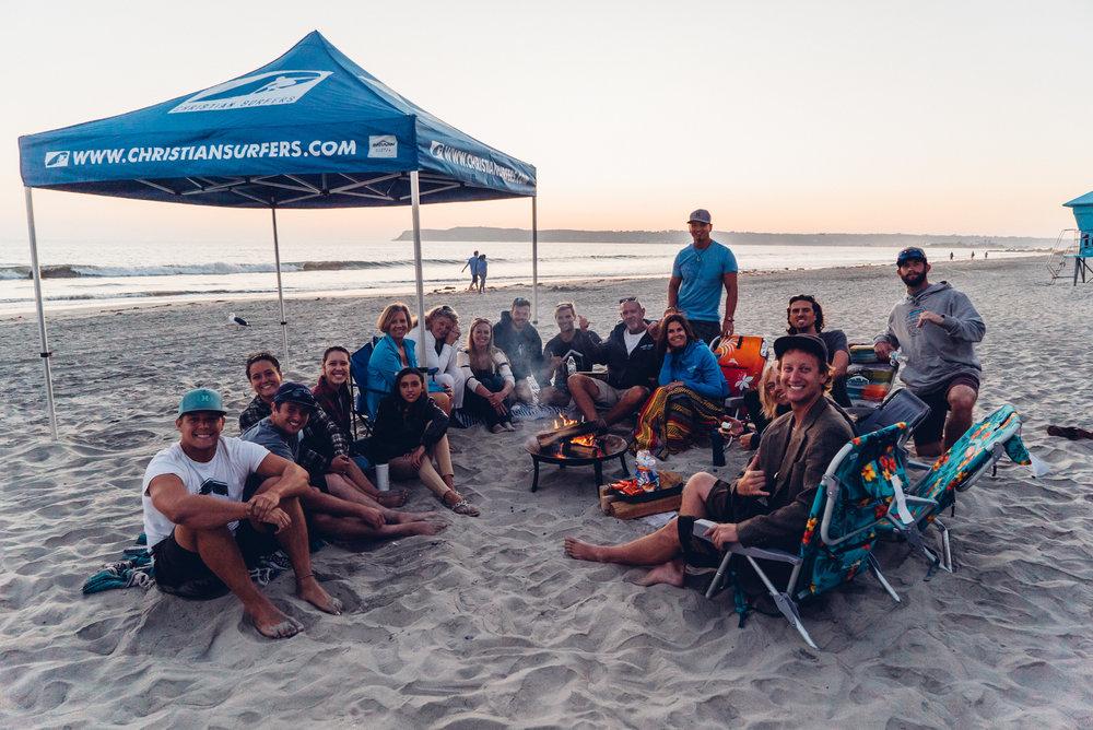 Christian-Surfers-United-States-2.jpg