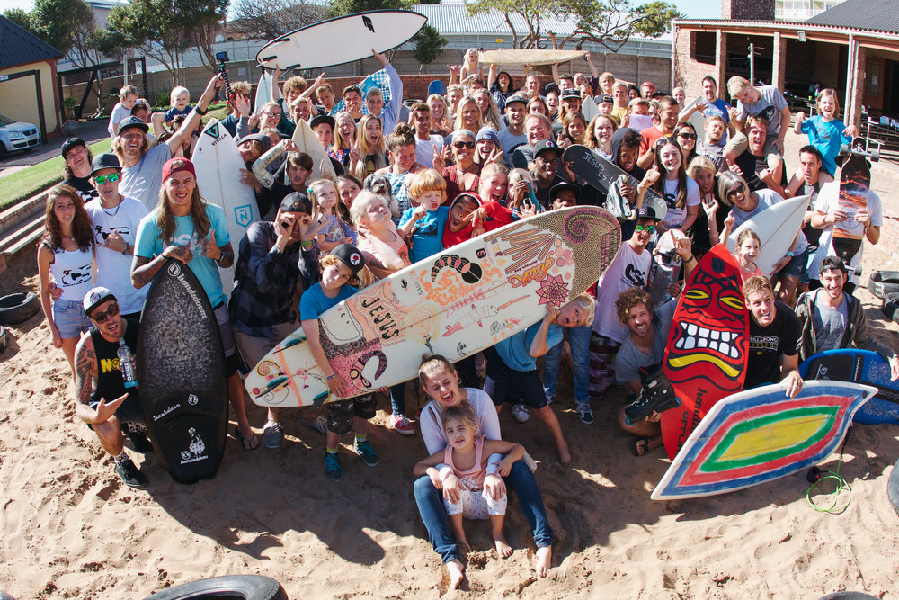 Christian-Surfers-South-Africa-1.jpg