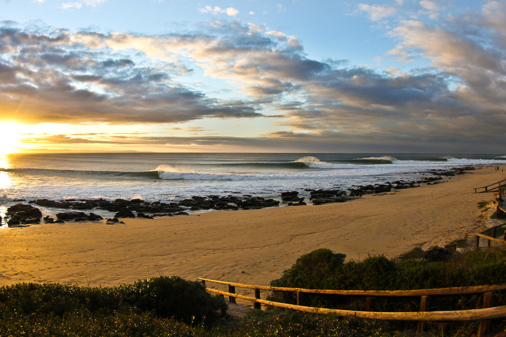 Christian-Surfers-South-Africa-3.jpg