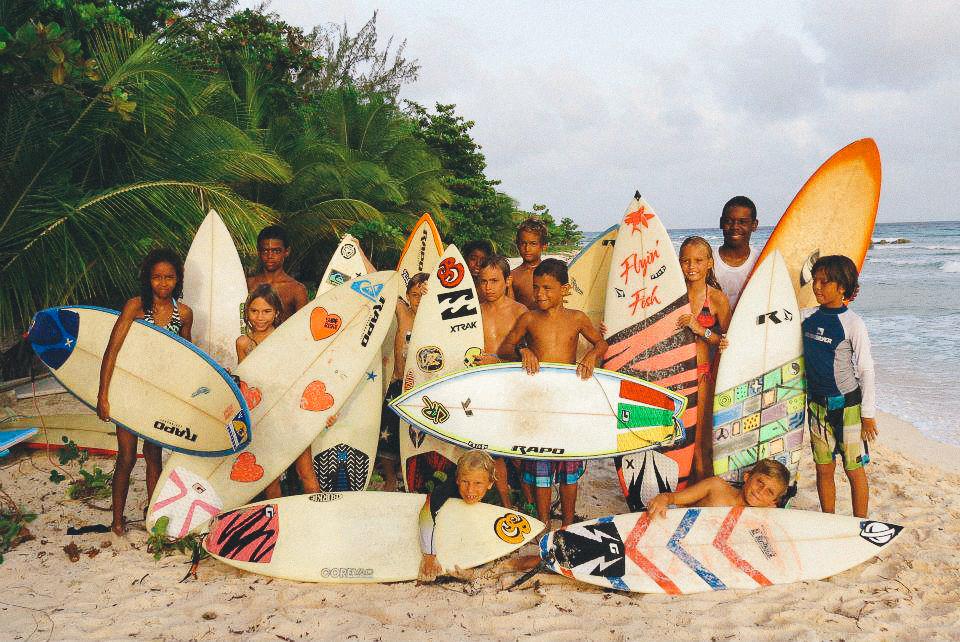 Christian-Surfers-Barbados-1.jpg