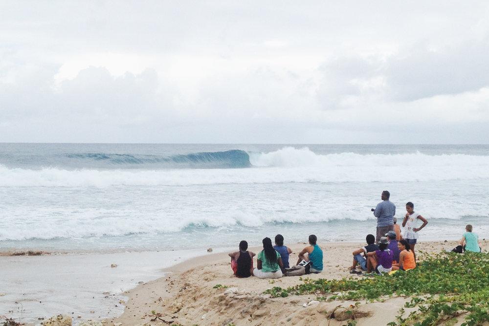 Christian-Surfers-Barbados.jpg