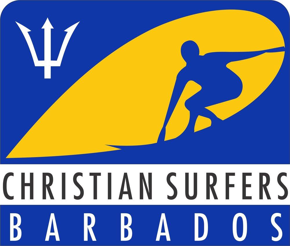 Christian-Surfers-Barbados-Logo.jpg