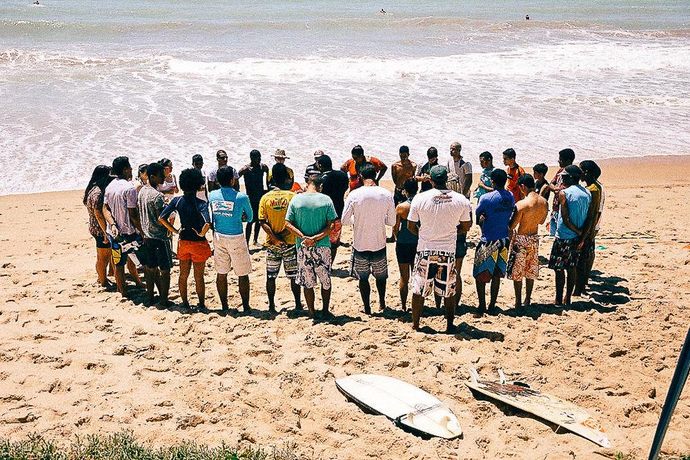 Christian-Surfers-Brazil-1.jpg
