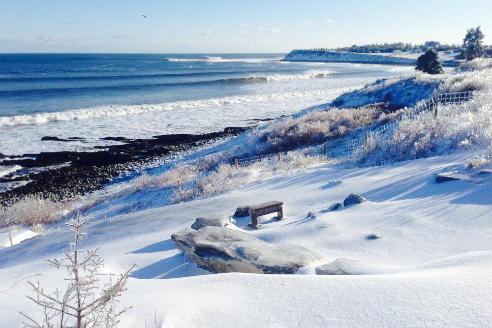 Christian-Surfers-Canada-2.jpg