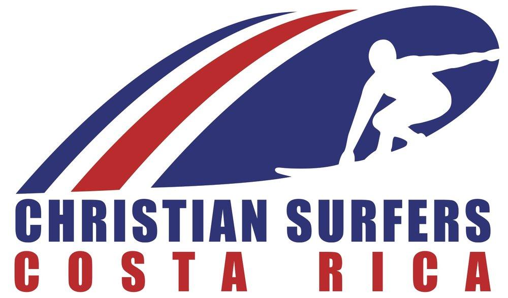 Christian-Surfers-Costa-Rica-Logo.jpg