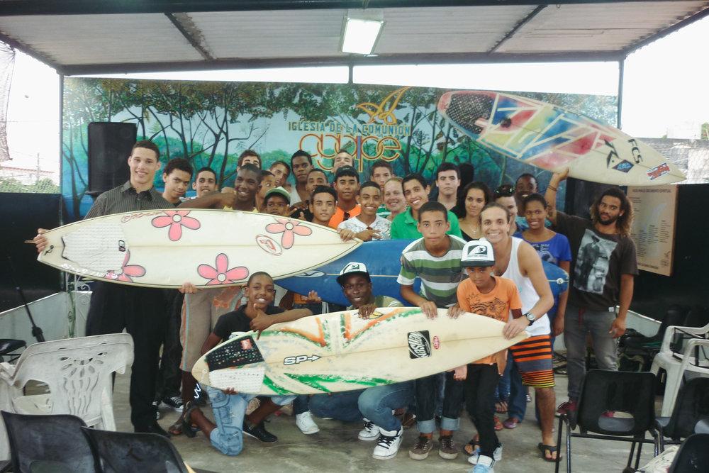 Christian-Surfers-Cuba-1.jpg