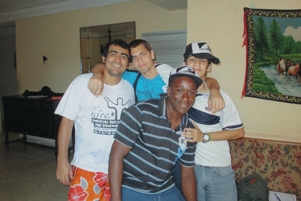 Christian-Surfers-Cuba-2.jpg