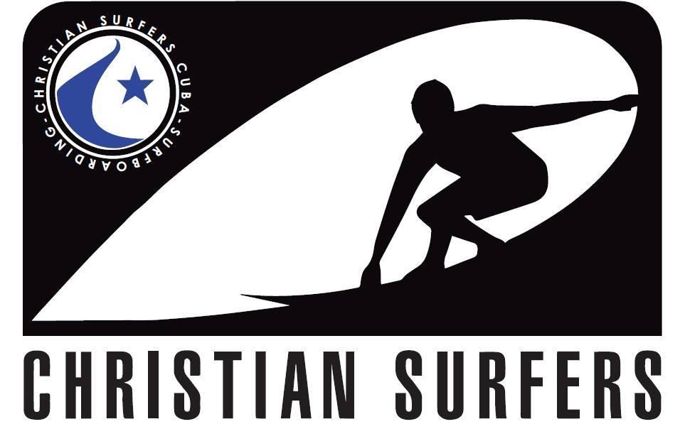 Christian-Surfers-Cuba-Logo.jpg