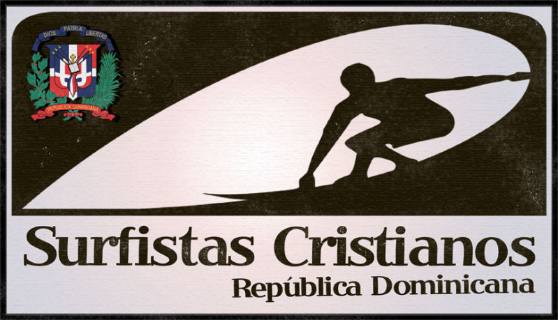 Christian-Surfers-Dominican-Republic-Logo.jpg