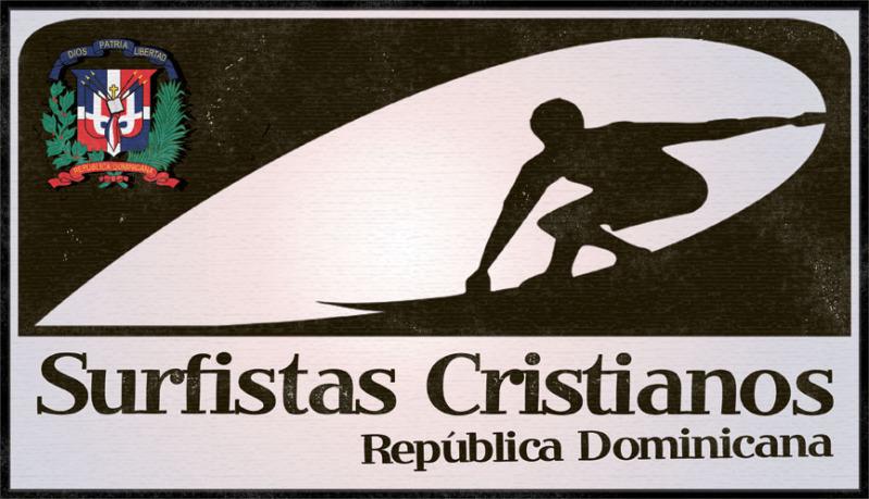 Christian-Surfers-Dominican-Republic-Logo.jpg