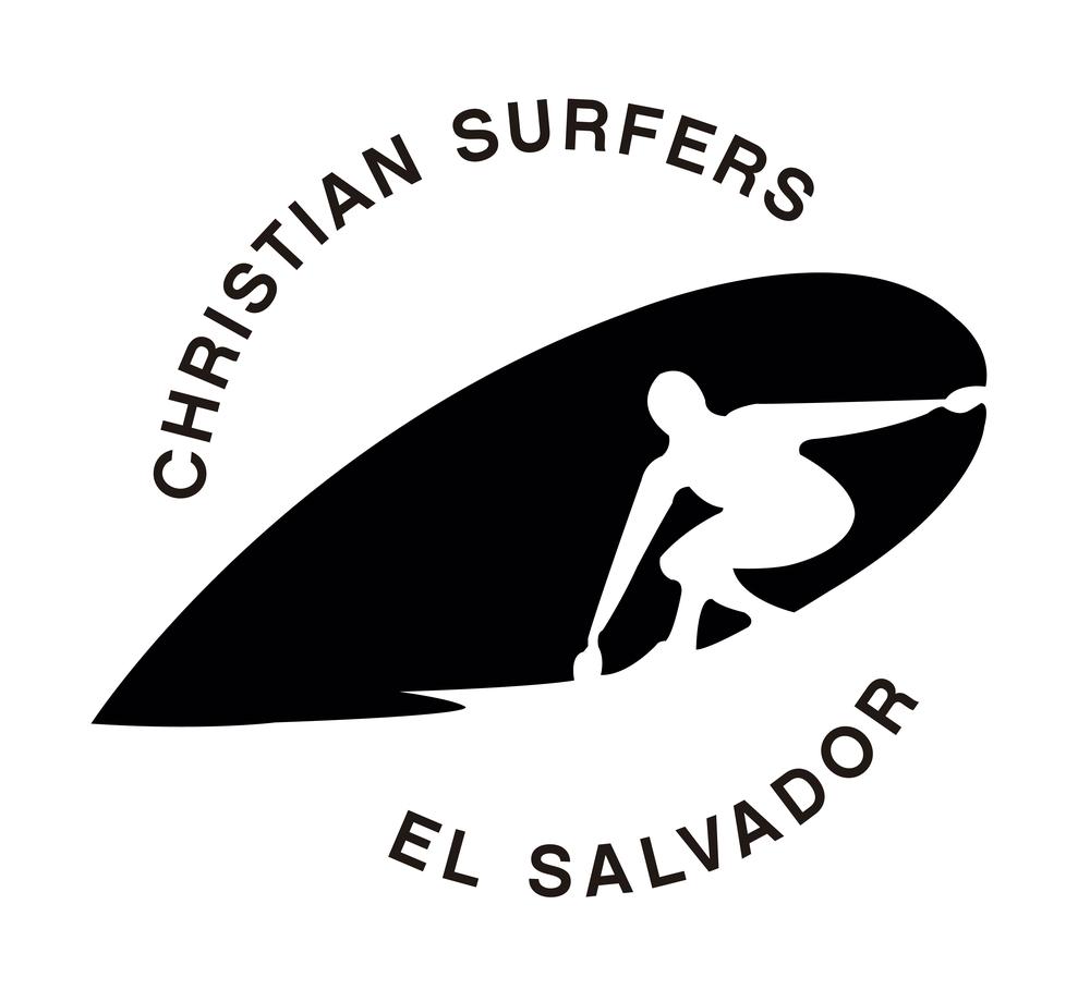 Christian-Surfers-El-Salvador-Logo.png
