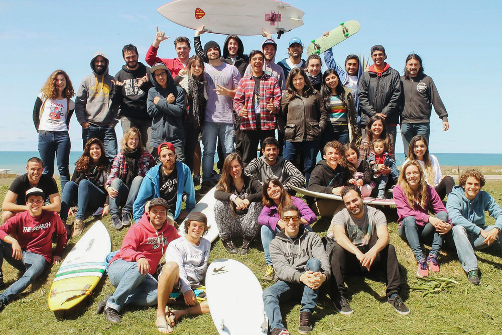 Christian-Surfers-Argentina-1.jpg