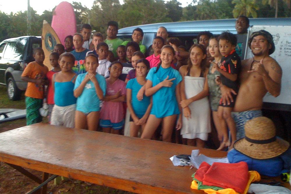 Christian-Surfers-Fiji-1.jpg
