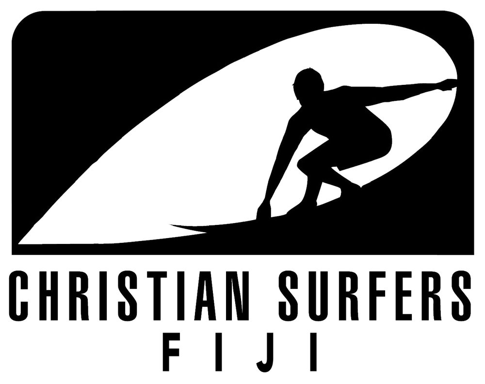 Christian-Surfers-Fiji-Logo.jpg