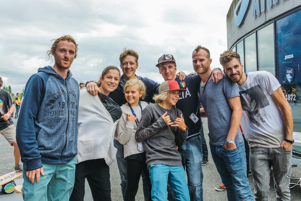 Christian-Surfers-France-1.jpg