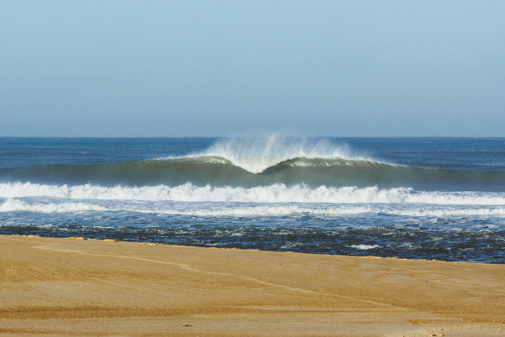 Christian-Surfers-France-2.jpg