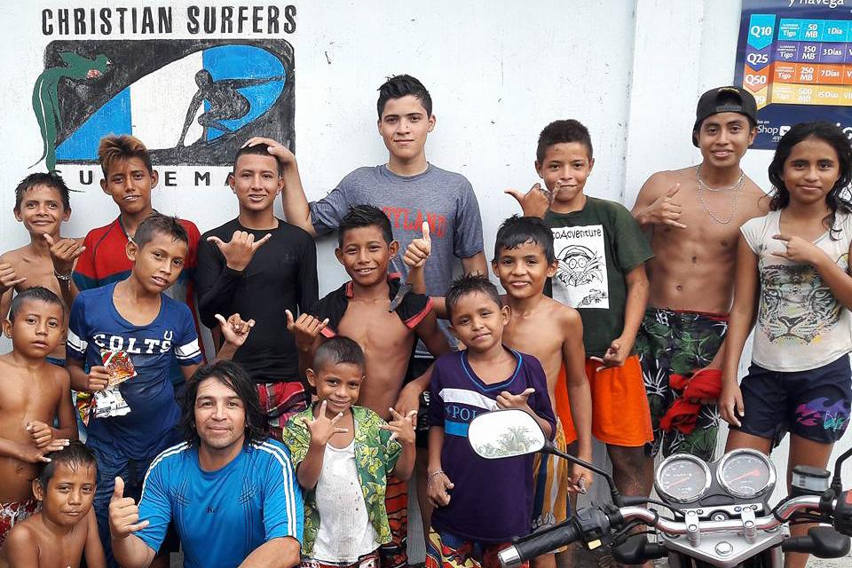 Christian-Surfers-Guatemala-1.jpg