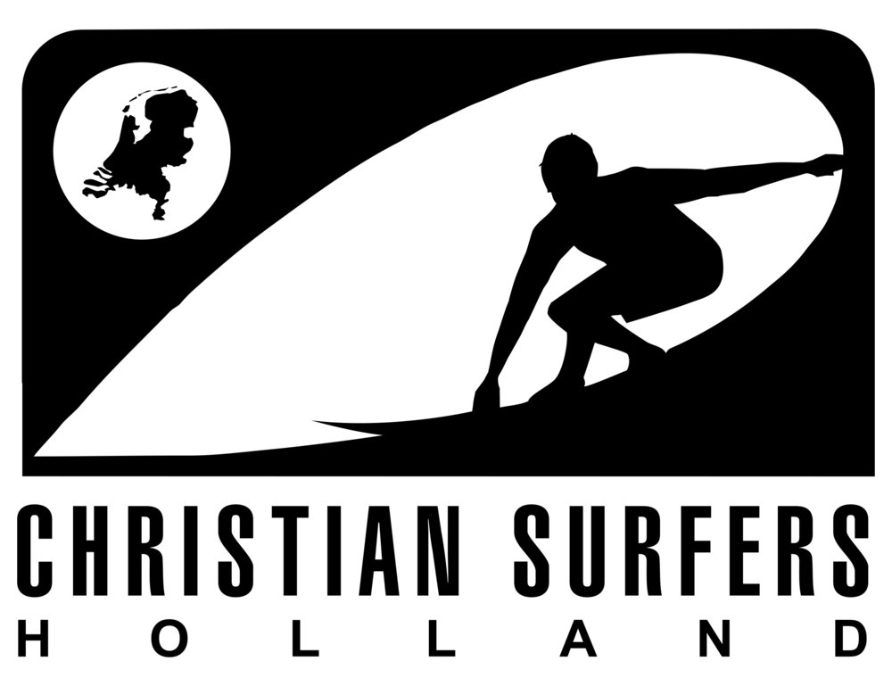 Christian-Surfers-Holland.jpg