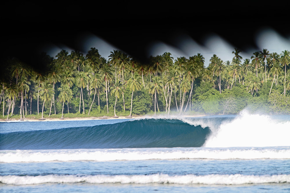 Christian-Surfers-Indonesia-1.jpg