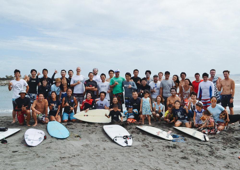 Christian-Surfers-Japan-1.jpg