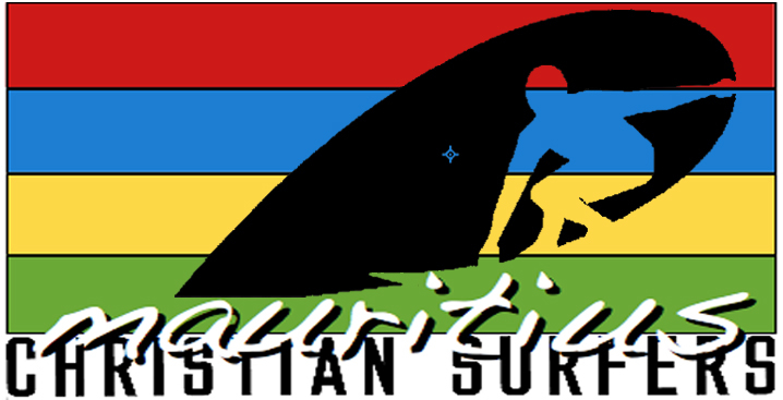 Christian-Surfers-Mauritius-Logo.jpg