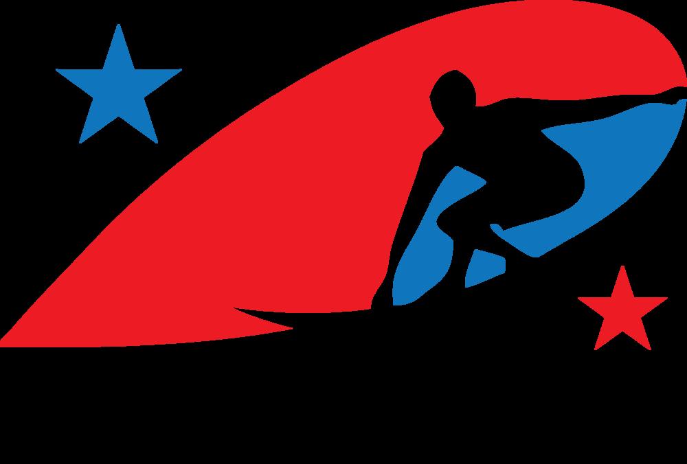 Christian-Surfers-Panama-Logo.png