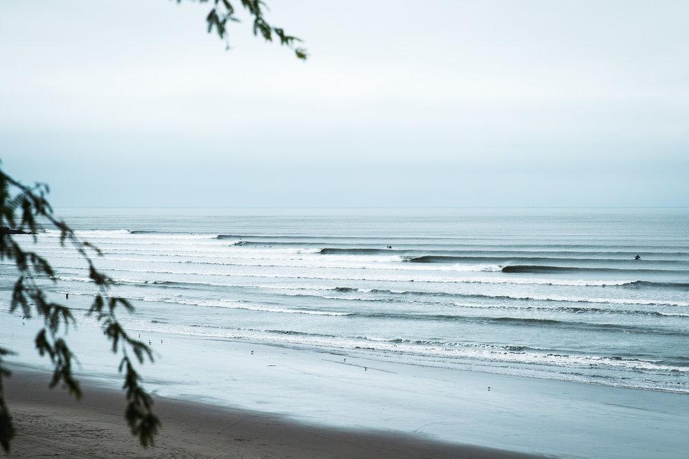 Christian-Surfers-Peru-1.jpg