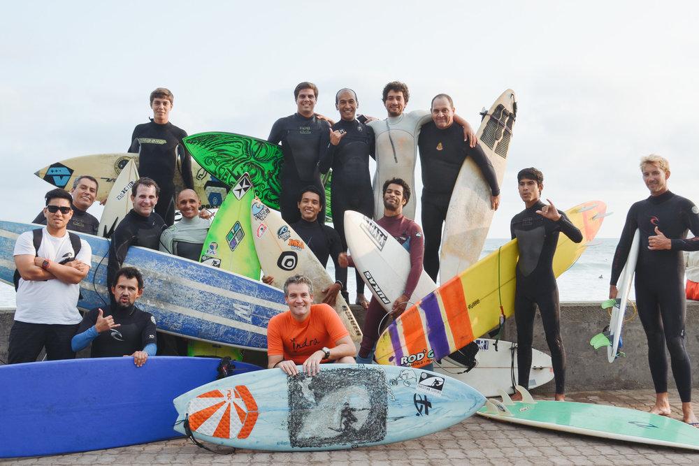 Christian-Surfers-Peru-2.jpg