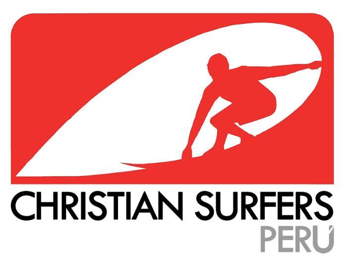 Christian-Surfers-Peru-Logo.jpg